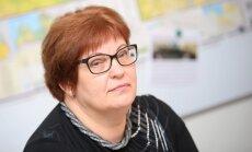 Перемещенные по программе ЕС беженцы продолжают покидать Латвию