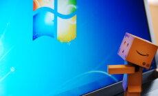 'Microsoft' pārtrauc 'Windows 7' atbalstu; drošības 'ielāpi' iznāks līdz 2020. gadam