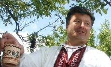 Порошенко потратил $8 млн на предвыборную кампанию