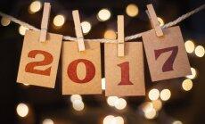 Labvēlīgs laiks privātajai dzīvei – numeroloģiskā prognoze 2017. gadam