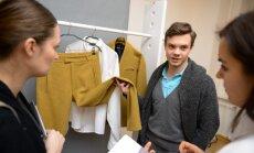 Мода и бизнес: 8 шагов к созданию жизнеспособного и успешного бренда моды