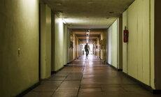 Maksātnespējas administrācija pērn 123 gadījumos atklājusi administratoru pārkāpumus