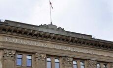 Ministri Daugavpilī spriež par Latgales reģiona izaugsmi