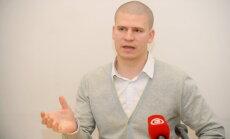 Эксперт: о существовании латвийского даркнета ничего не известно