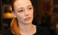 """""""Ну все, твоя"""". Шнурова считают виновником развода Оксаны Акиньшиной"""