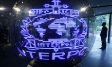 Interpols izsludinājis meklēšanā bijušo 'Putina baņķieri' Sergeju Pugačovu