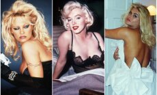 Slepkavība, pārdozēšana un skandāli: septiņu leģendāru 'Playboy' zaķu traģēdijas