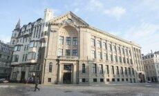 Policija nesāks kriminālprocesu par radio izskanējušo aicinājumu 'noslepkavot' Latvijas iedzīvotājus