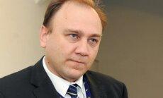 Nav šķēršļu 'Sukhoi' izmantot ES, var būt papildu izmaksas, brīdina Gorodcovs