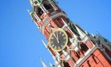 На Красной площади пройдет ярмарка латвийских продуктов