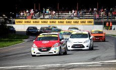 Nākamgad Baltijas un Latvijas autošosejas čempionātā gaidāmas būtiskas izmaiņas