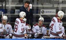 Sējējs: komandas atlase ir jāsāk agrāk un jāmeklē līderus