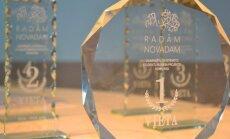 Konkurss 'Radām novadam' rīko seminārus Rīgā un Gulbenē