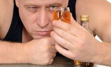 """Латвия начинает """"священную войну"""" с пьянством: налоги хотят повысить, каникулы— урезать"""