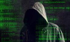 Aizsardzība pret Kremļa aģentiem: izveido vēlēšanu drošības koordinācijas grupu
