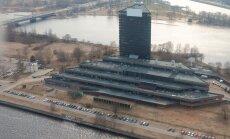 Par 180 tūkstošiem eiro plāno LTV pirkt 'upšus'