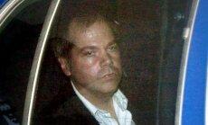 No psihiatriskās slimnīcas atbrīvos kungu, kurš mēģināja nogalināt Reiganu