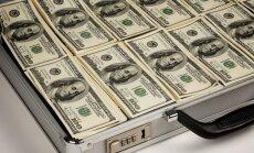 Musulmaņu bankām nav kur likt naudu; pēta iespējas darboties ASV