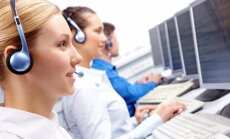 Tehnoloģiju laikmeta 'must have' – cilvēcīgs klientu serviss