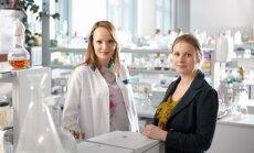 'Madara Cosmetics' apgrozījums pērn pieaug par 29,4%; peļņa palielinās