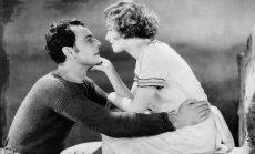 Vīram jākļūst par pasaku princi – kā padomju laikos skoloja par mīlestību un intīmo dzīvi
