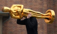 """Рейтинг """"Оскара"""" в этом году стал самым низким в истории"""
