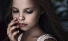 Pēteris Sproģis: bērniem vienkārši nepieciešams izjust garlaicību
