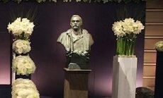 Sešas valstis nepiedalīsies Nobela miera prēmijas ceremonijā