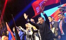 ES noraida Bosnijas serbu referendumu