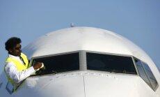 Indonēzijas aviokompānijām pēc desmit gadu pārtraukuma atļauj lidot uz ASV