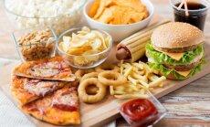 """Еда для """"Инстаграма"""": как социальные сети изменили наши привычки"""