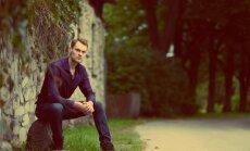 Regresijas terapeits Daniels Maršans: piedot nozīmē atbrīvot sevi