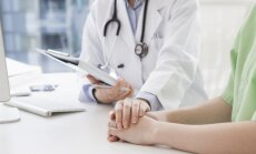 Saeima atbalsta valsts obligātās veselības apdrošināšanas ieviešanu