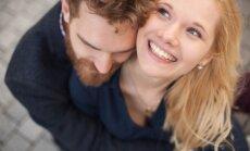 Правда о любви: 10 развенчанных мифов о том, как мы любим