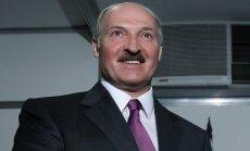 Baltkrievijas opozicionārs: tikai Krievija varētu gāzt Lukašenko