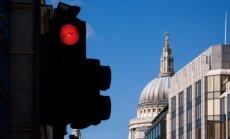Удар по банкам: ЕС отберет у Лондона права проводить расчеты в евро после Brexit