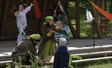 Vietas Latvijā, kur jau šajās brīvdienās atklās tūrisma sezonu