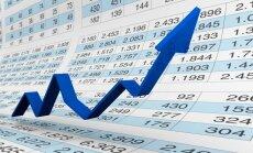 Banku analītiķi: Latvijas izaugsme 2013.gadā kļūs lēnāka