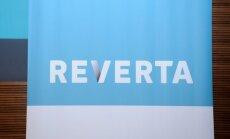 Европейский банк реконструкции и развития перестал быть акционером Reverta