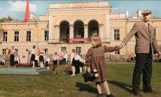 'Riga IFF' programmā 'Kids Weekend' izrādīs Igaunijā vislabāk apmeklēto ģimenes filmu 'Biedrs bērns'