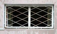 Trīs cietumnieki organizējuši fiktīvās laulības un cilvēktirdzniecību