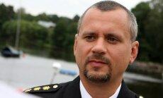 Муниципальная полиция: важно не допустить провокаций