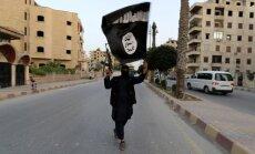 DP: Terora aktus var organizēt ne tikai islāmisti, bet arī dažādu ekstrēmu ideoloģiju paudēji