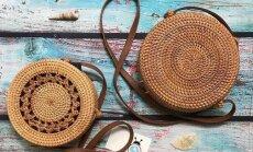 Хит сезона: дизайнеры назвали самую модную форму сумок