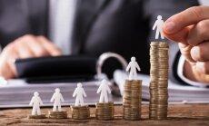 Nozares koplīgums pozitīvi ietekmēs gan darba ņēmējus, gan uzņēmumus