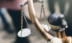 Lietuvā tiesai nodod augsta Krievijas izlūkdienesta darbinieka spiegošanas lietu