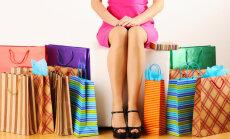 3 вещи, которые обеспечат хорошее самочувствие твоим ногам
