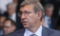 Громкий арест российского миллиардера: бизнесмены готовятся к худшему