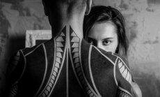 Kad saej ragos ar partneri: septiņi strīdu veidi un metodes to risināšanai