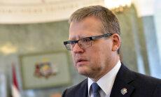 Deputāts un ministrs Belēvičs aizdevis 2,7 miljonus eiro